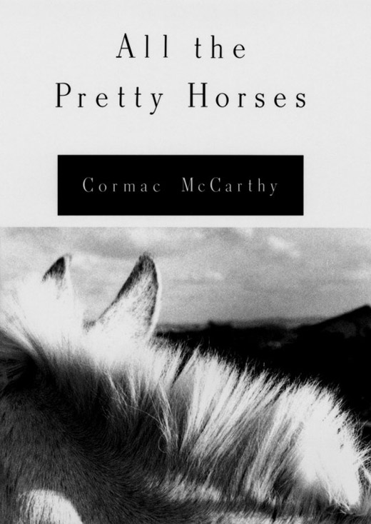 all the pretty horses Find great deals on ebay for all the pretty horses dvd and automobiles shop with confidence.
