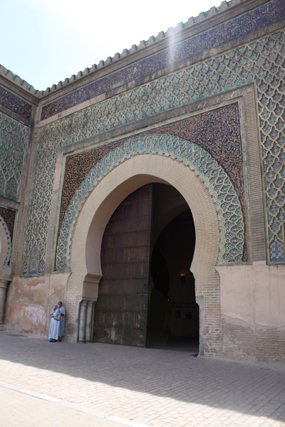 meknes-1