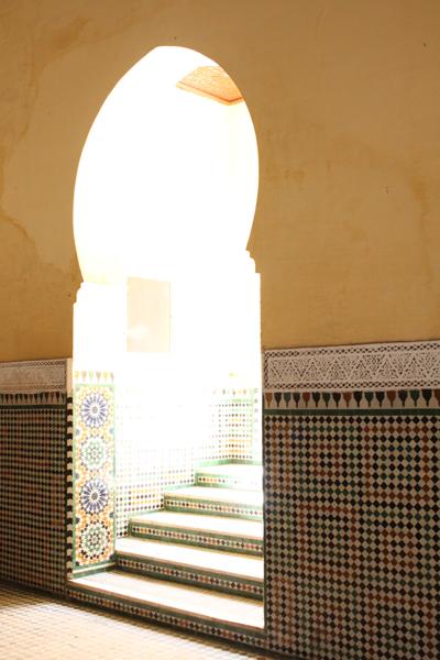 meknes-2